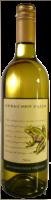 Sauvignon Blanc Semillon 2016