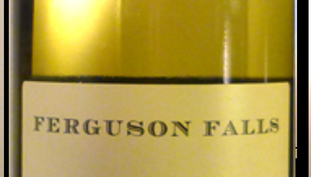Chardonnay-Verdelho-2010